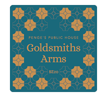 Goldsmiths Arms