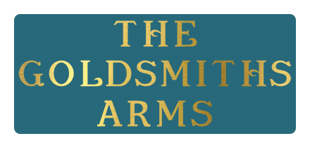 Goldsmiths Arms